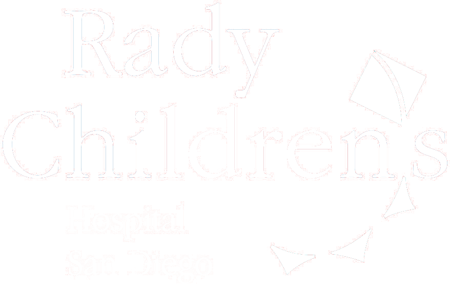 Rady Children's Hospital Foundation
